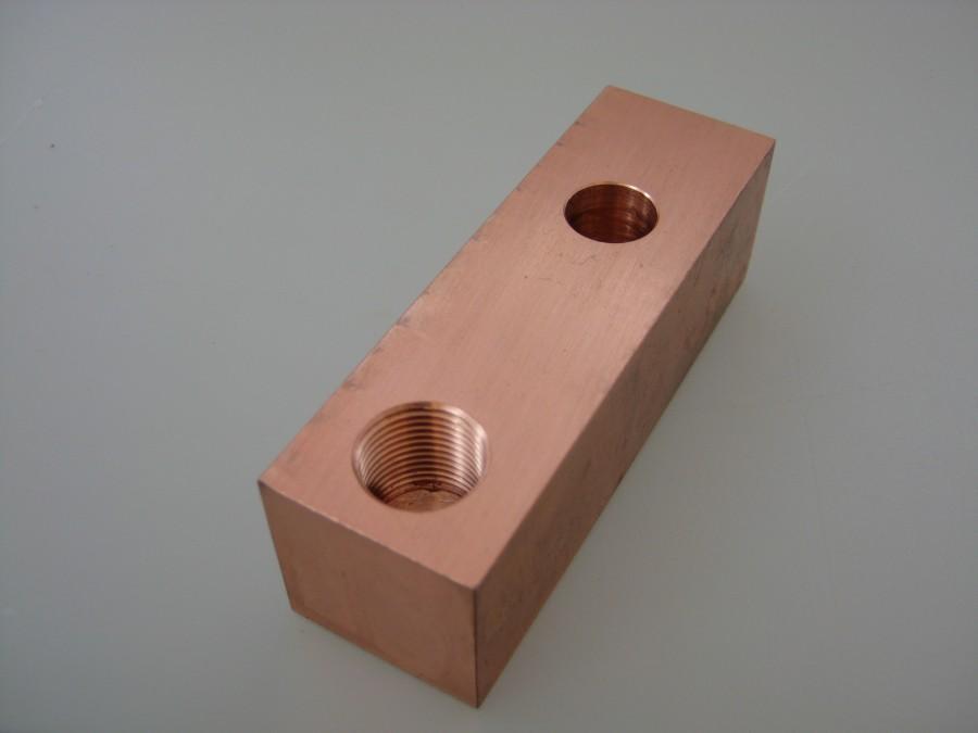 frasning-milling
